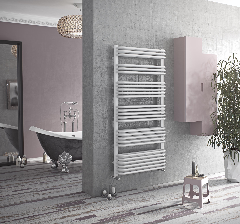 ximax bad heizk rper. Black Bedroom Furniture Sets. Home Design Ideas